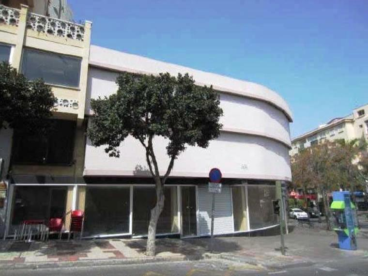 Locales en Torremolinos (40066-0001) - foto2