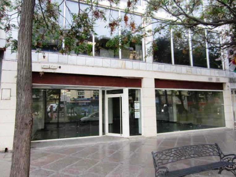 Locales en Torremolinos (40066-0001) - foto3