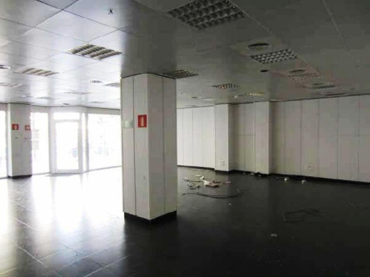 Locales en Torremolinos (40066-0001) - foto8