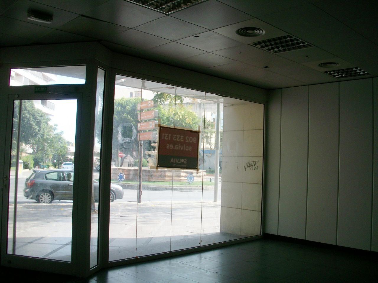 Locales en Torremolinos (40066-0001) - foto12