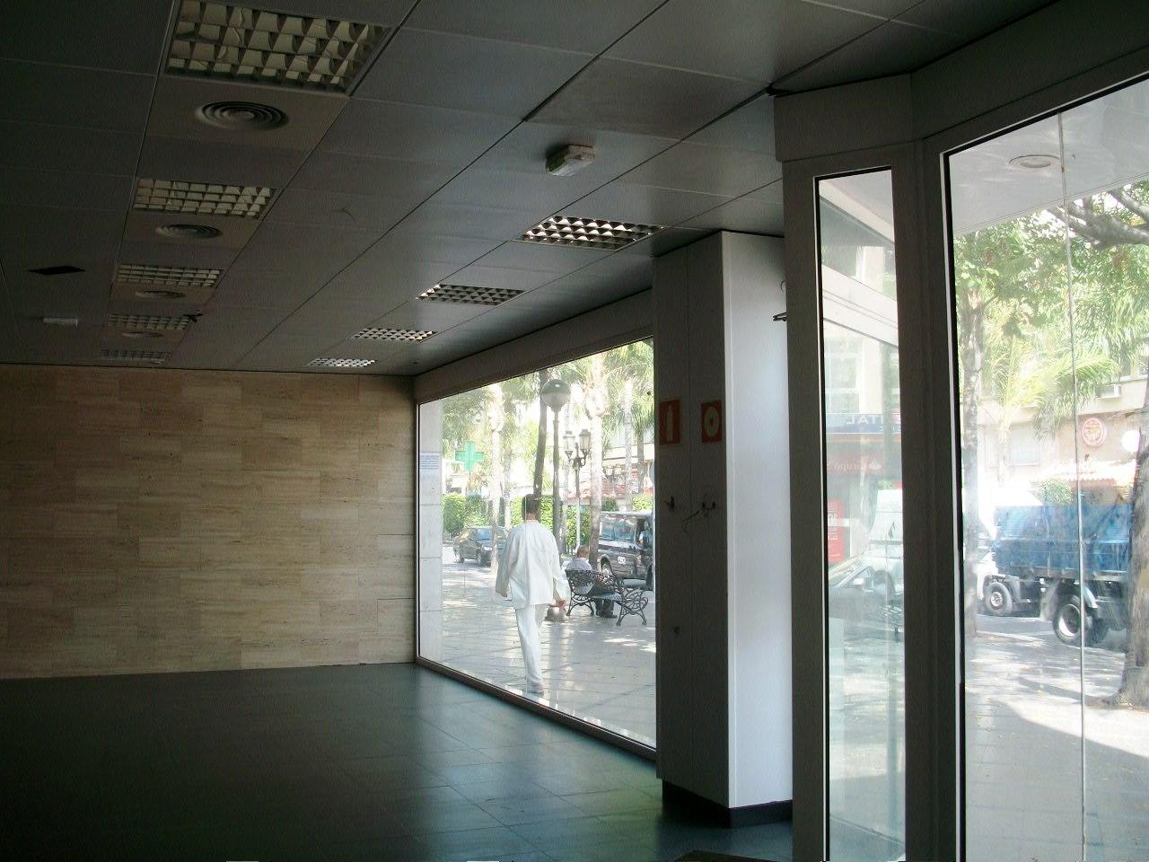 Locales en Torremolinos (40066-0001) - foto9