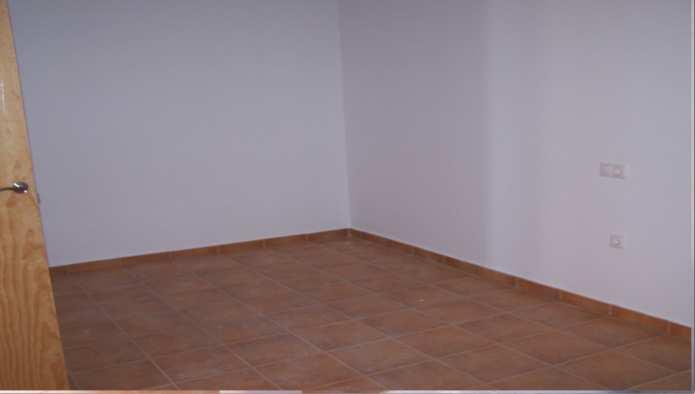 Piso en Vélez-Blanco (M42990) - foto8