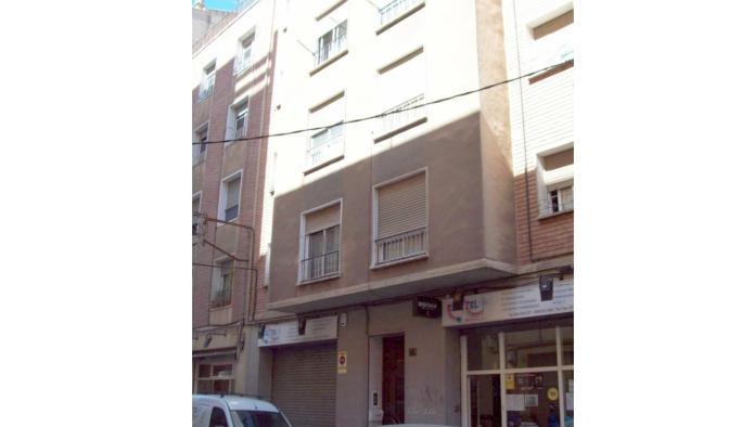 Piso en Lleida (24466-0001) - foto0