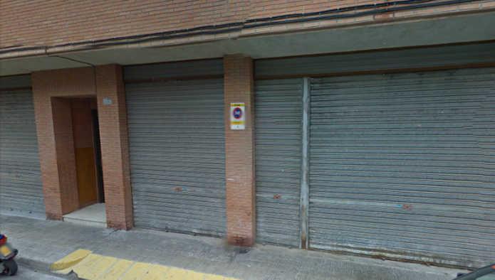 Locales en Lleida (83440-0001) - foto1