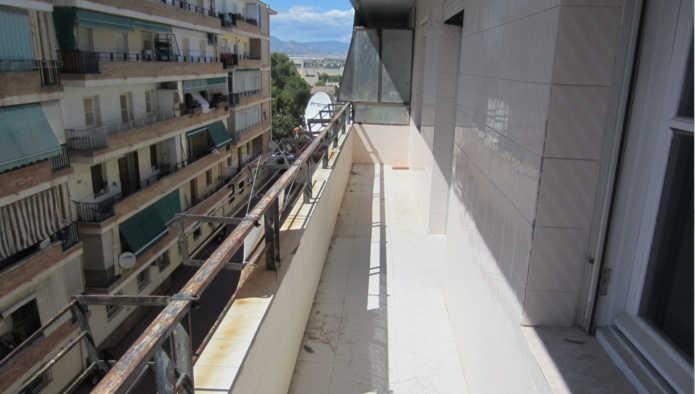 Piso en Alicante/Alacant (12353-0001) - foto5