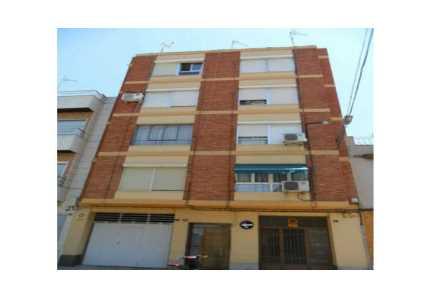 Apartamento en Carlet (25191-0001) - foto5