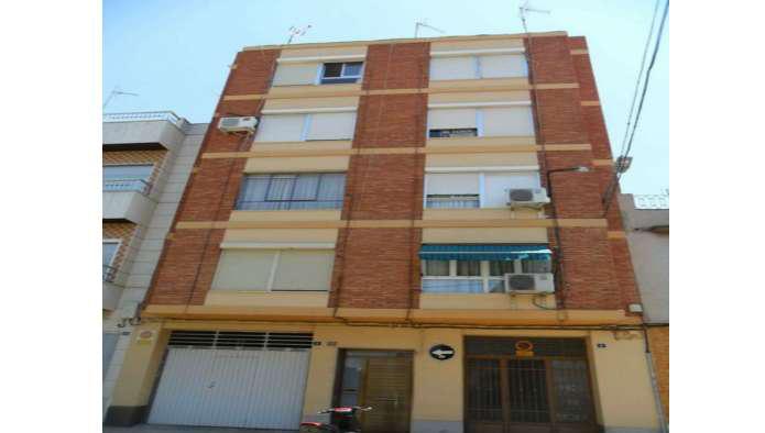 Apartamento en Carlet (25191-0001) - foto0