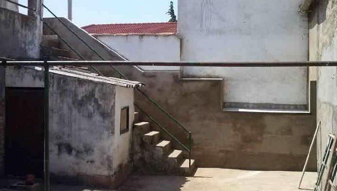 Casa en Blázquez (Los) (25192-0001) - foto2