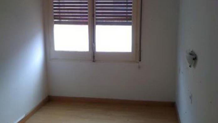 Apartamento en Sant Feliu de Guíxols (25502-0001) - foto3