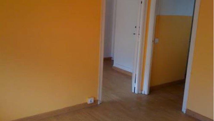 Apartamento en Sant Feliu de Guíxols (25502-0001) - foto1