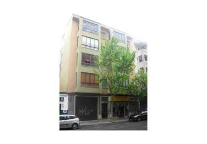 Apartamento en Palma de Mallorca (19672-0001) - foto5