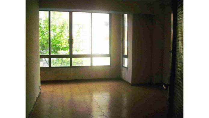 Apartamento en Palma de Mallorca (19672-0001) - foto1