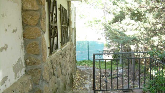 Casa en Hontoba (13112-0001) - foto0