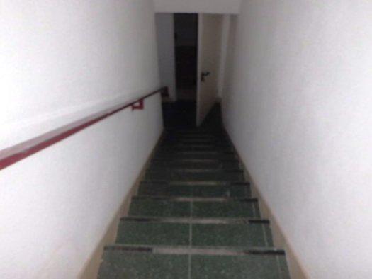 Locales en Arganda del Rey (75084-0001) - foto11