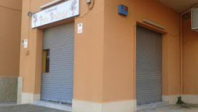 Locales en Gav� (25740-0001) - foto0