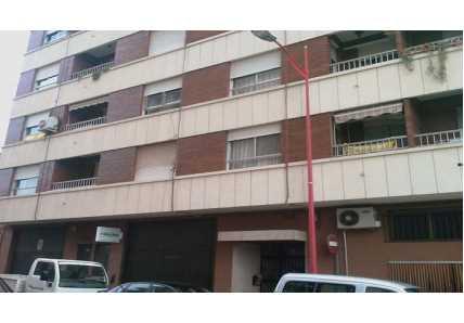 Apartamento en Villarreal/Vila-real (21855-0001) - foto6