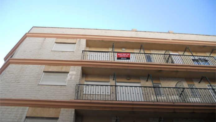 Apartamento en Torrevieja (14133-0001) - foto0