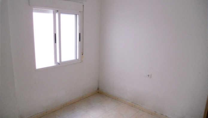 Apartamento en Torrevieja (14133-0001) - foto2
