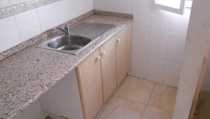 Apartamento en Torrevieja (14133-0001) - foto3
