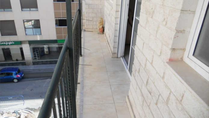 Apartamento en Torrevieja (14133-0001) - foto5