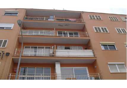 Apartamento en Palma de Mallorca (20463-0001) - foto1