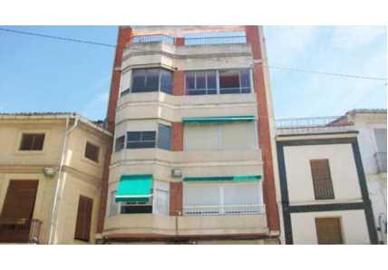 Apartamento en Villanueva de Castellón (22108-0001) - foto5