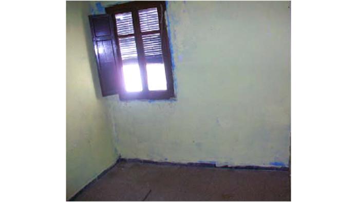 Apartamento en Villanueva de Castellón (22108-0001) - foto3