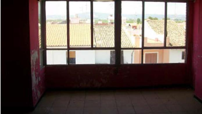Apartamento en Villanueva de Castellón (22108-0001) - foto2