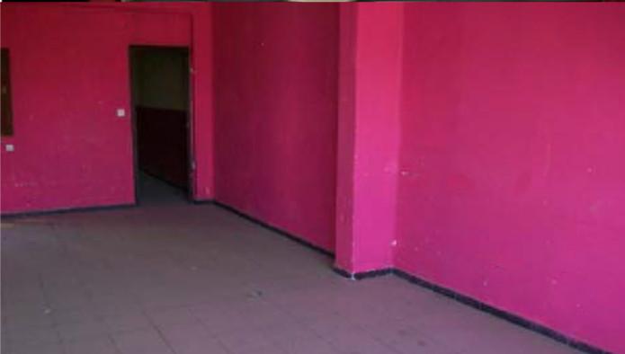 Apartamento en Villanueva de Castellón (22108-0001) - foto1