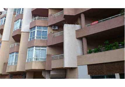 Apartamento en Torrevieja (22345-0001) - foto4