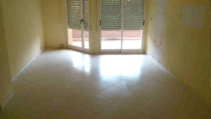 Apartamento en Torrevieja (22345-0001) - foto1