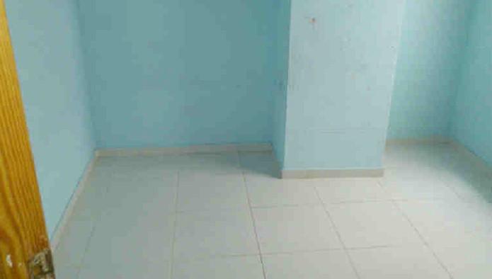 Apartamento en Torrevieja (22345-0001) - foto2