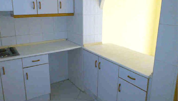 Apartamento en Torrevieja (22345-0001) - foto3