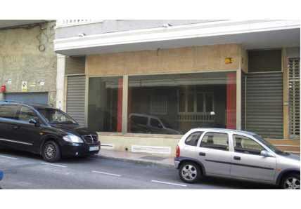 Locales en Torrevieja (22375-0001) - foto5