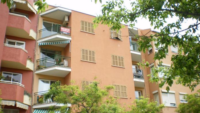 Apartamento en Palma de Mallorca (22785-0001) - foto0
