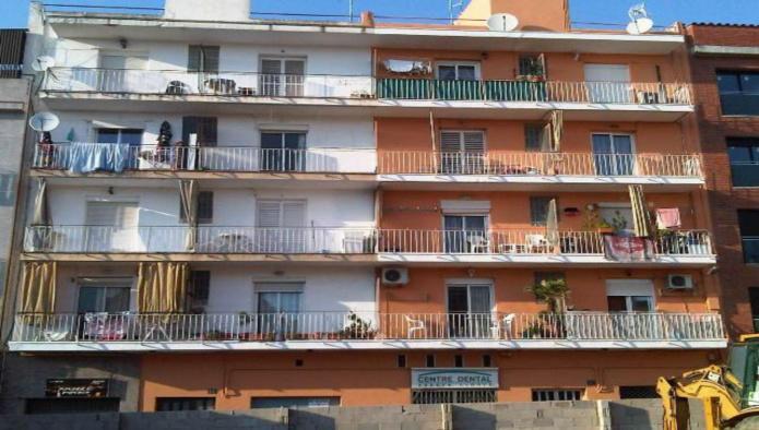 Apartamento en Lloret de Mar (24207-0001) - foto0