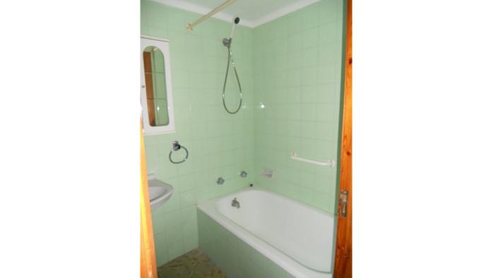 Apartamento en Palma de Mallorca (22785-0001) - foto5