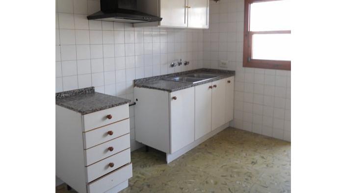 Apartamento en Palma de Mallorca (22785-0001) - foto4