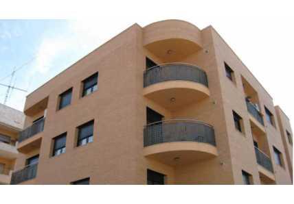 Apartamento en M�ra d'Ebre (23470-0001) - foto6