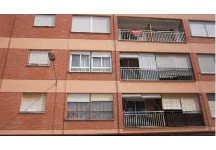 Apartamento en Betxí (23541-0001) - foto8