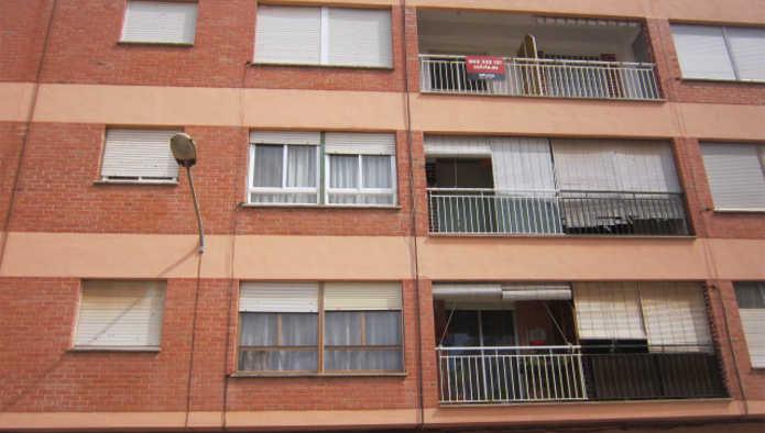 Apartamento en Betxí (23541-0001) - foto0
