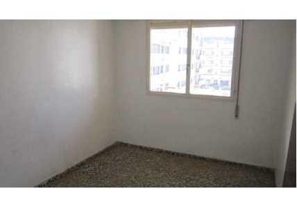 Apartamento en Betxí - 1
