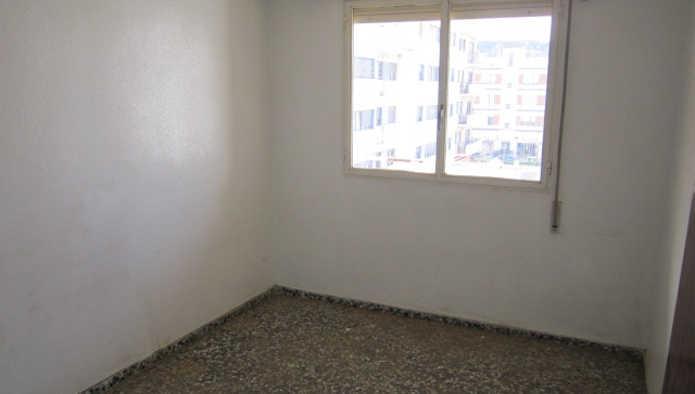 Apartamento en Betxí (23541-0001) - foto2
