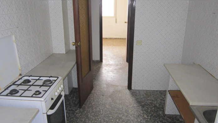 Apartamento en Betxí (23541-0001) - foto6