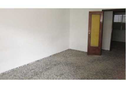 Apartamento en Betxí - 0
