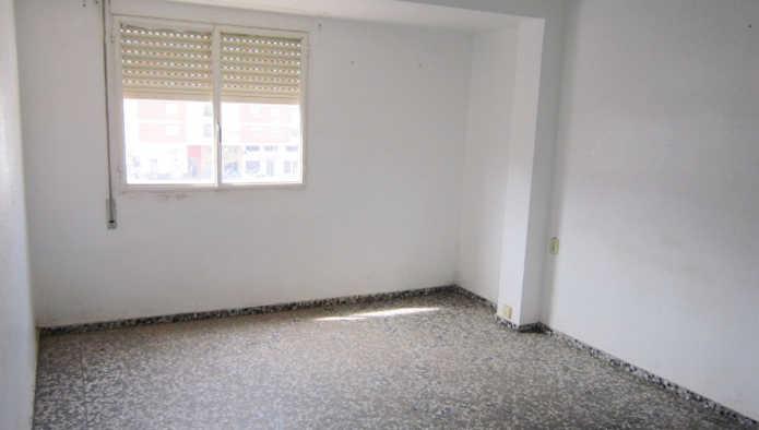 Apartamento en Betxí (23541-0001) - foto5