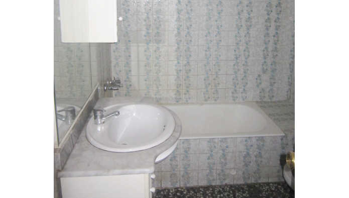 Apartamento en Betxí (23541-0001) - foto7