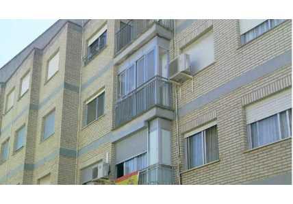 Piso en Villarreal/Vila-real (23553-0001) - foto6