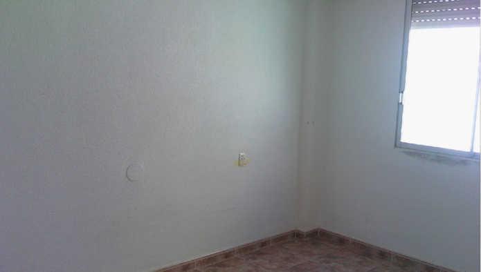 Piso en Villarreal/Vila-real (23553-0001) - foto1