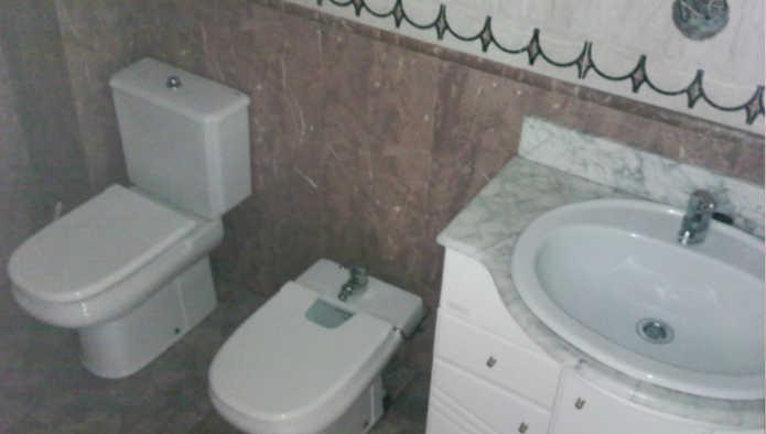 Piso en Villarreal/Vila-real (23553-0001) - foto5